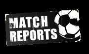 match reports