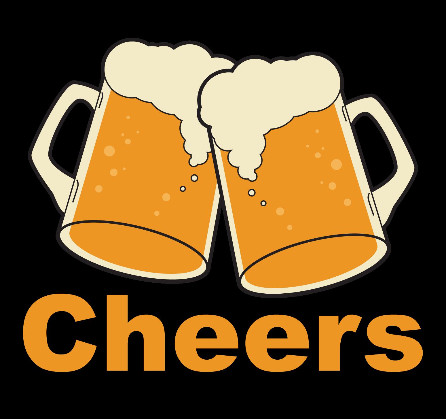 BeerMug-01